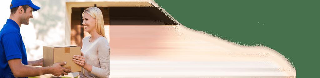 بسته بندی محرمانه سفارشات در فروشگاه اینترنتی مادیس