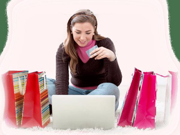 راهنمای خرید از فروشگاه اینترنتی مادیس